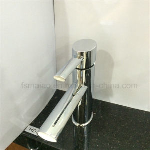 Australia Standard Watermark Approval Bathroom Sanitary Ware Basin Tap (HD4601) pictures & photos
