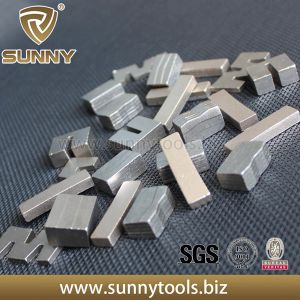 Diamond Segment for Stone Cutter pictures & photos