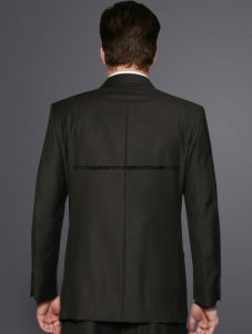 Tailor Made Men′s Business Suits New Style pictures & photos