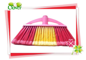 Hot Sale and Good Quality Broom Brush, Cleaning Brush
