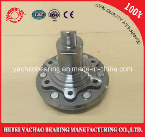 Automobile Wheel Hub Bearing Dac456833/30 pictures & photos