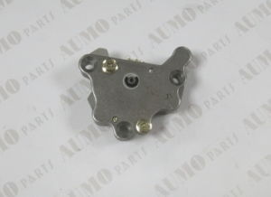 Motorcycle Parts 139fmb Vertical 50cc Lifan Motorcycle Oil Pump pictures & photos