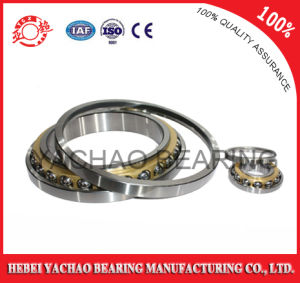 Angular Contact Ball Bearings (Qjf 326)