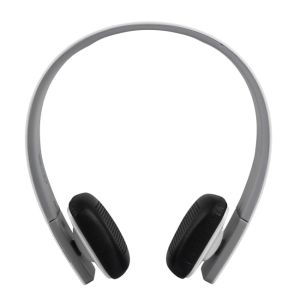 2016 New Wireless Bluetooth Headphone pictures & photos