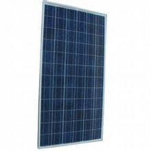 Polycrystalline Solar Panel 190W, Quality PV Module with CE, TUV pictures & photos