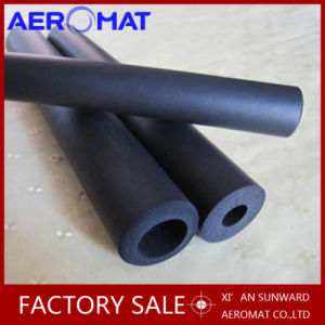 Wholesales Big Size Professional Customized Rubber O-Ring Viton for Auto Parts and Aircraft Made in Aeromat pictures & photos