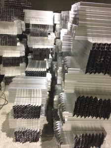 Hot Selling Aluminum Screen Printing Frame Silk Screen Printing Frame pictures & photos