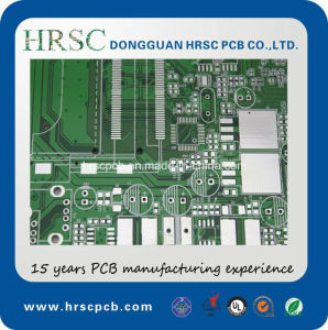 Electronic PCB Assembly SMT DIP PCB Assembly pictures & photos