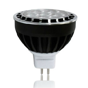 CREE Chip 6.5 W LED Outdoor Spotlight MR16 with Dimmable pictures & photos