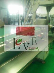 Professional OEM in Bulk Hot Sales 100%Pure Goji