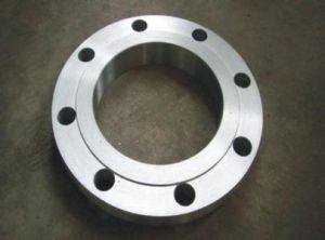 High Quality Welding Neck Flange pictures & photos