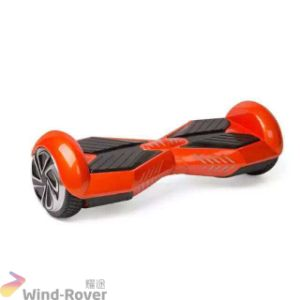 2015 Electric Unicycle Mini Scooter Two Wheels pictures & photos