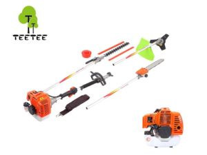 4 in 1 Multifunction Grass Timmmer, Multifunction Brush Cutter Price