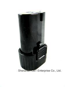Battery 194355-4 7.2V 2000 mAh for Makita Cl070d Cl070ds Cl070dz Cl072D