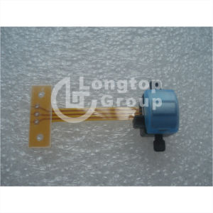 Wincor Part Pre-Head for ID18 Card Reader pictures & photos