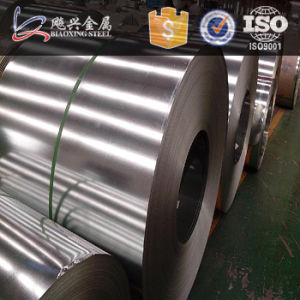 Best Spring Steel Price of Leaf Spring Steel Made in China pictures & photos