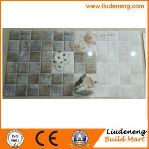 30X45cm 3D Inkjet Ceramic Tile