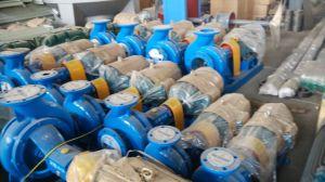 Two-Phase Flow Pulp Pump (ZKP11C-380, ZKP11C-450, ZKP11C-500) pictures & photos