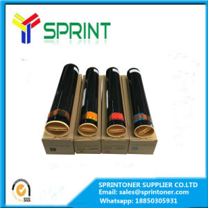 Compatible for Xerox Document Centre DC250/DC360/DC450 Copier Toner Cartridge pictures & photos