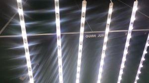 24V 18W Bridgelux LED Light Bar for Commercial Lighting pictures & photos