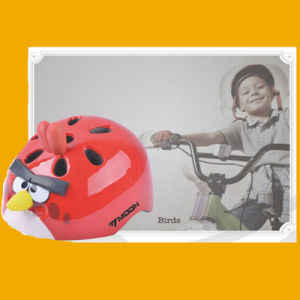 Bicycle and Bike Helmet, Cycle Helmet for Sale Mtv12 pictures & photos