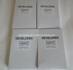 OEM DV310 Color Developer for Konica Minolta C350/C450 pictures & photos