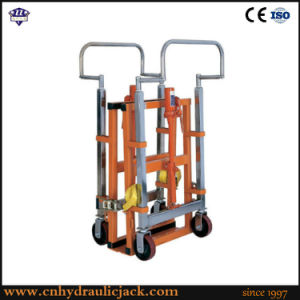 Factory Directly Supply Machinery or Furniture Mover