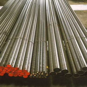 High Speed Steel (M42, 1.3247, SKH59, S500, W2Mo9Cr4VCo8) pictures & photos