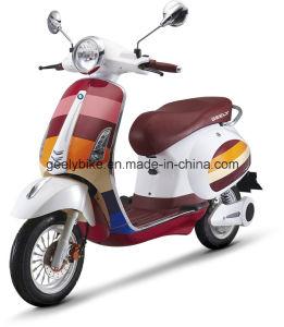 50cc Funny Scooter (JL50QT-38) pictures & photos