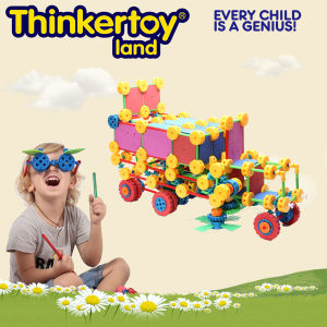 2015 Promotional Gift for Kids DIY Set 3D Toy pictures & photos
