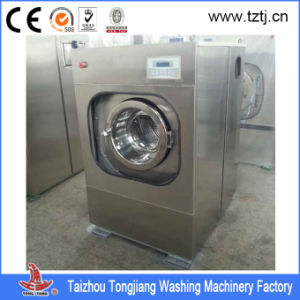 Marine Automatic Washer Machine Served for Marine Xtq-10kg pictures & photos