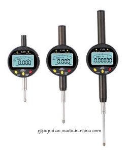Cjr 2 Inch*0, 001 Double Display Digital Indicator