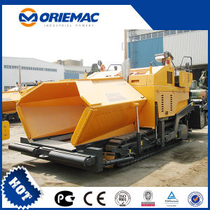 RP952 Concrete Asphalt Paver pictures & photos
