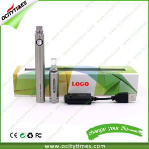 Wholesale High Quality Evod Atomizer Tank with CE Centification pictures & photos