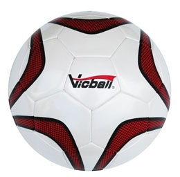 Factory Directly Supply Machine Stitched TPU Soccer Ball pictures & photos
