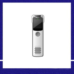 Digital Voice Recorder DVR60