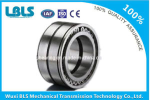 Cylindrical Roller Bearing (NU 1022)