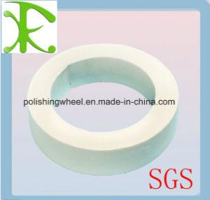 Cerium Oxide Felt Polishing Wheel pictures & photos