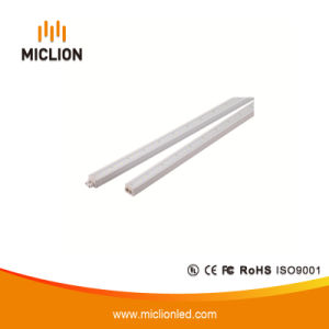 7W T5 IP65 LED Cabient Tube Light with Ce UL FCC pictures & photos