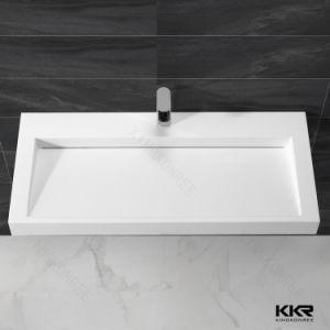 china fancy unique bathroom wash hand basin for sale china bathroom basin wash hand basin