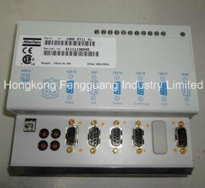 Atlas Copco Air Compressor 1900071141/1900071162/1900071071 Elecktronic Control Module pictures & photos