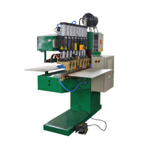 Heron 80kVA AC Press Welding Machine pictures & photos
