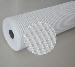 Fiberglass Mesh for Marble pictures & photos
