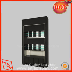 Fashional Shirt Cabinet Display Stand pictures & photos