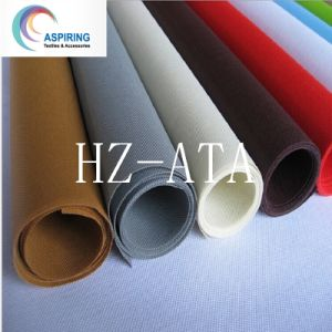 90GSM 100GSM Best Price, PP Spunbond Non Woven Fabric pictures & photos