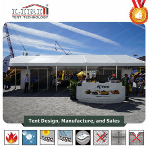 Aluminium Clear Span Marquees Prices pictures & photos
