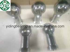 Self-Lubricating Female Thread Rod End Bearing Si8t/K Si10t/K Si12t/K Si14t/K Si16t/K pictures & photos