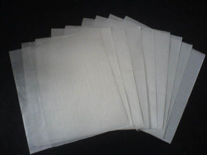 UHMWPE Ud Ballistic Fabric for Body Armor pictures & photos