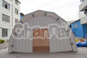 PVC Airtight Wedding Inflatable Tent for Outdoor (CHT001) pictures & photos