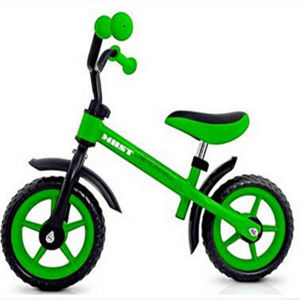 Top Quality Child Bike-Children Balance Bicycle Ly-W-0025 pictures & photos